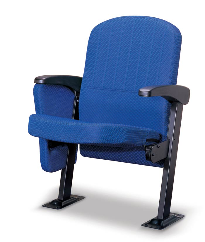 Church Worship Seating